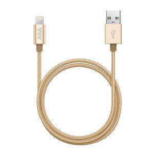 AAAmaze Cavo lightning 1 metro iPhone/iPad