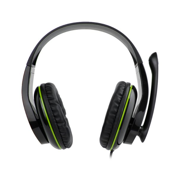 AAAmaze Cerbero Cuffia Gaming Headset PS4/XBOX ONE