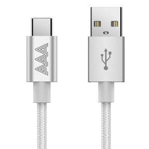 AAAmaze Cavo USB to TYPE-C 1 metro