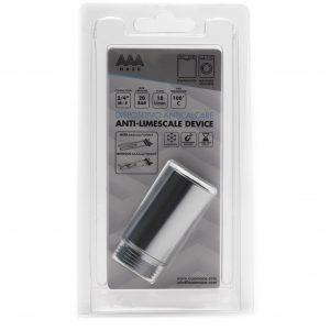 AAAmaze Anticalcare magnetico per lavatrici e lavastoviglie