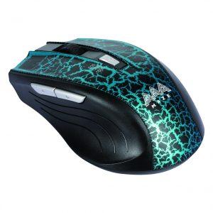 AAAmaze Keyboard wireless tastiera