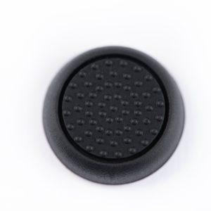 Pro Thumbstick grip AAAmaze gommini controller