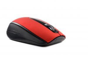 AAAmaze Mouse Wireless