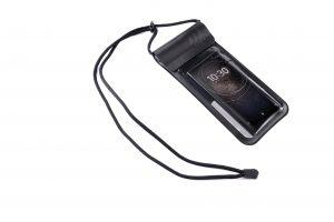 AAAmaze Custodia impermeabile per Smartphone fino a 6.5″