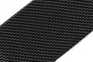 Cinturino AAAmaze per Apple Watch in maglia milanese dark grey