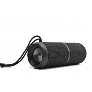 Speaker bluetooth AAAmaze Ripple M-2 nero