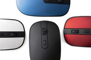 Mouse AAAmaze wireless DONGLE Type-C USB