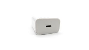 Smart Charger AAAmaze Type-C PD 20W