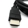 Cavo AAAmaze Basic HDMI 2.0 4K