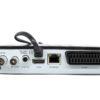 Decoder AAAmaze TVD 14A Digital DVB T2 HEVC