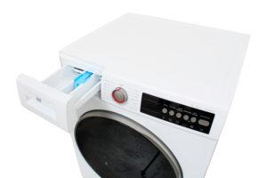 Lavatrice frontale AAAmaze AMWMMX2 1200 giri 8kg.