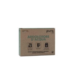 AAAmaze Addolcitore Antibatterico Anticalcare